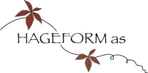 Hageform