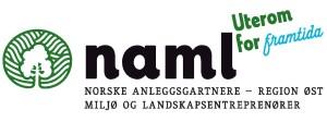 naml(tm)_cmyk_payoff_region øst-page-001