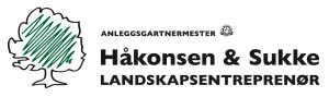 HSL - logo u skygge