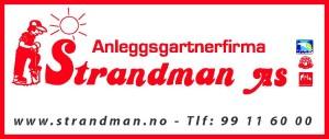 Strandman_logoannonse_80x34mm m fyrtÜrn 170413-page1