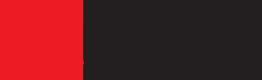 logo-braathen-top