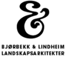 Bjørkbekk&Lindheim søker landskapsingeniør/erfaren anleggsgartner